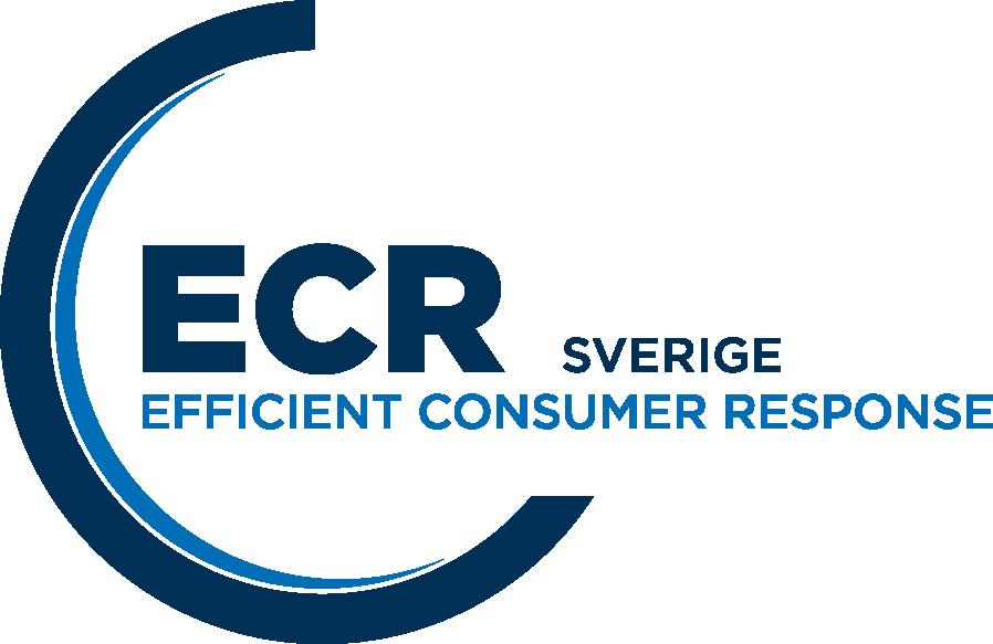 ECR.se